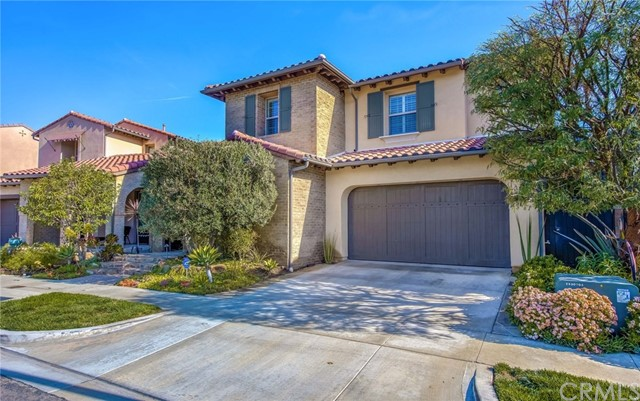 41 Native Trails, Irvine, CA 92618 Photo 0