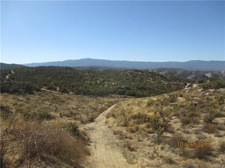 0 Sycamore Falls, Aguanga CA: http://media.crmls.org/medias/75047860-e1b0-408d-a780-e9ae7b48b08b.jpg