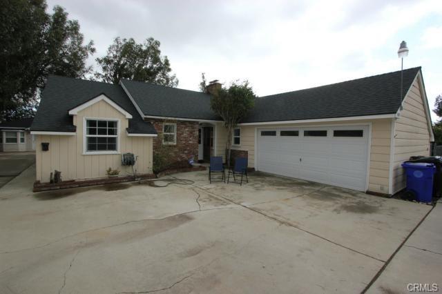 6051 Summit Lane, Rancho Cucamonga CA 91739
