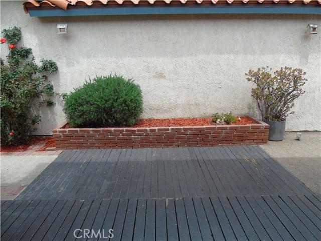 21 Orchard, Irvine, CA 92618 Photo 8