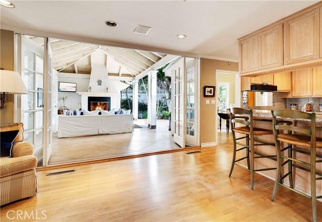 225 Kings Place, Newport Beach CA: http://media.crmls.org/medias/7507be3b-b832-4234-80e3-561e4c83f0aa.jpg