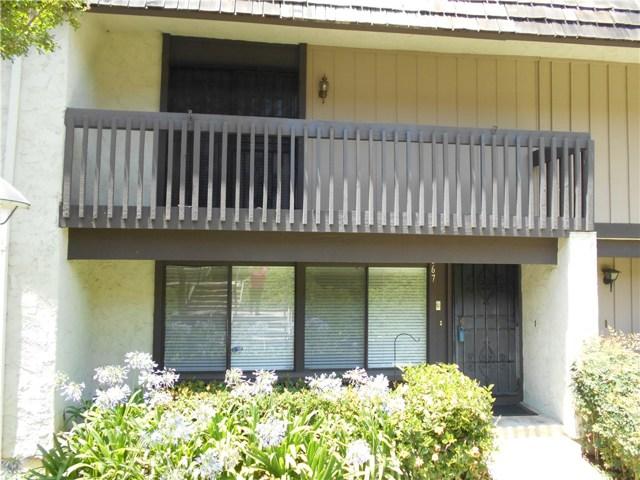 667 Driftwood Lane, San Dimas, CA 91773