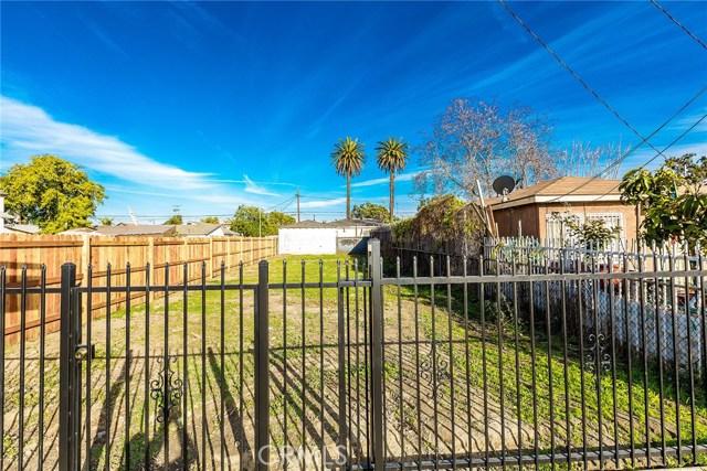 9714 Defiance Av, Los Angeles, CA 90002 Photo 0