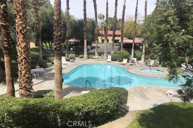 2809 N Los Felices E Circle, Palm Springs CA: http://media.crmls.org/medias/7509c96c-059b-4122-a387-78c878ac9864.jpg