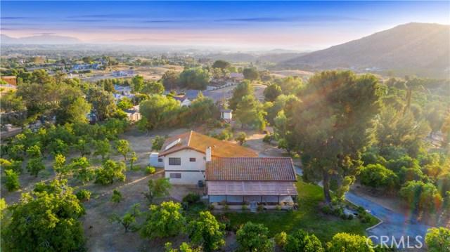 38060 Mesa Rd, Temecula, CA 92592 Photo 25