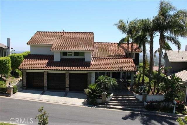 2334 Rockridge Circle, Orange, CA, 92867