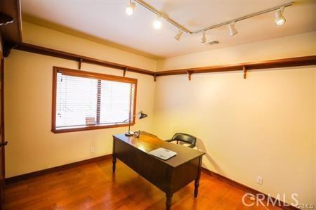 30308 Ainsworth Place, Lake Elsinore CA: http://media.crmls.org/medias/750ceadd-3cef-40a5-8cc1-90b352f2f864.jpg