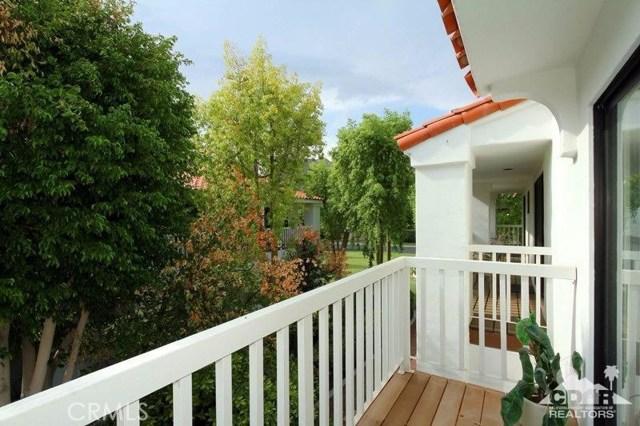 77333 AVENIDA FERNANDO La Quinta, CA 92253 - MLS #: 218010932DA