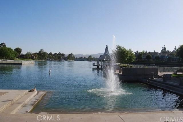 111 Goldenrod, Irvine, CA 92614 Photo 16