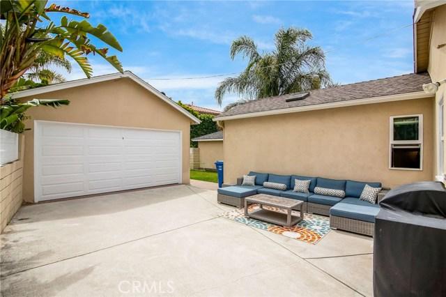 719 N Maria Ave, Redondo Beach, CA 90277 photo 21
