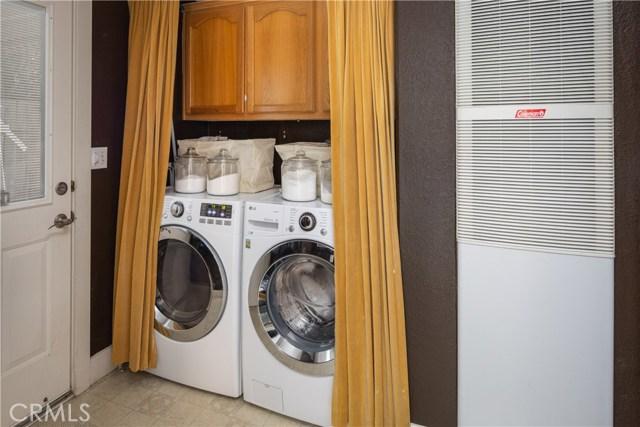 614 Rancho Oaks Drive, San Luis Obispo CA: http://media.crmls.org/medias/750f2972-95fa-4235-b833-c350e758ef02.jpg