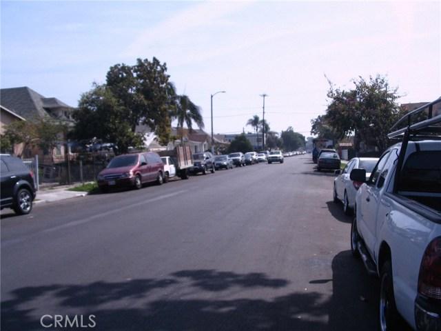 944 E 20th Street Los Angeles, CA 90011 - MLS #: DW17056083