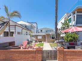 47 6th (aka 42 7th Court) St, Hermosa Beach, CA 90254 photo 9