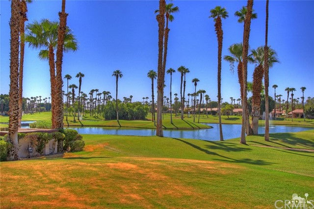76311 Sweet Pea Way, Palm Desert, CA, 92211