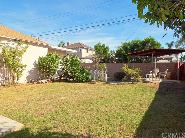 2294 Belmont Avenue Long Beach, CA 90815 - MLS #: PW18266328