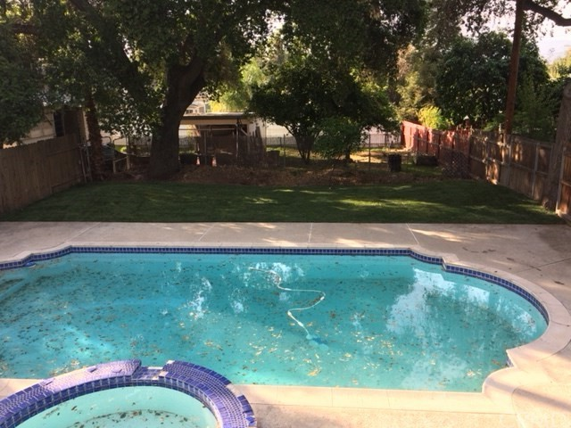 , CA  is listed for sale as MLS Listing EV18131913