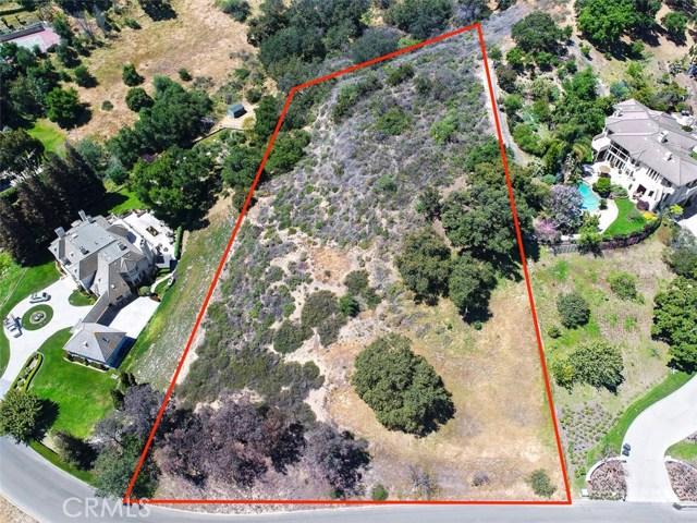 15878 Esquilime Drive, Chino Hills CA: http://media.crmls.org/medias/75152b38-0d17-4feb-919b-bf1ed125e877.jpg