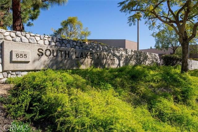 125 Greenmoor, Irvine, CA 92614 Photo 41