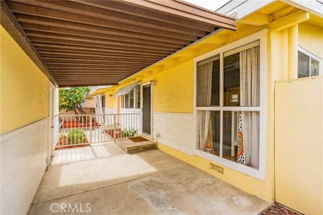 625 S Hacienda St, Anaheim, CA 92804 Photo 23