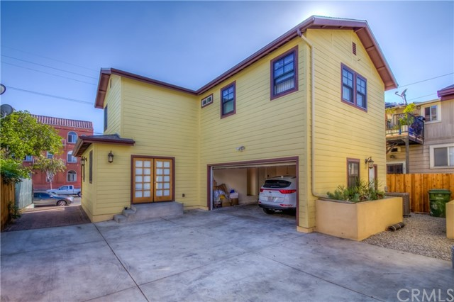 1817 W 12th Street Los Angeles, CA 90006 - MLS #: OC18035683