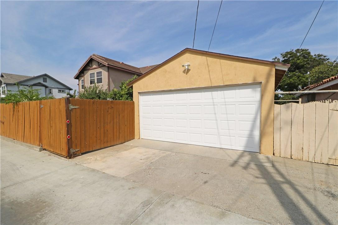 523 S Helena St, Anaheim, CA 92805 Photo 31