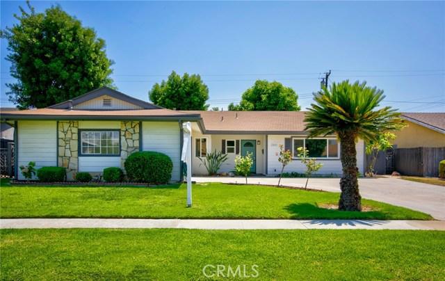 2810 E Randy Av, Anaheim, CA 92806 Photo 2