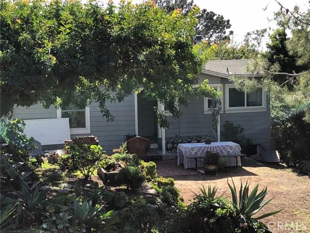 574 Amphitheatre Drive, Del Mar CA: http://media.crmls.org/medias/751bfc7f-6c9c-4a67-9199-c196d4b1c245.jpg