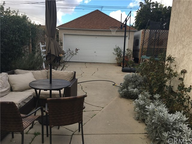 4169 Gardenia Av, Long Beach, CA 90807 Photo 5