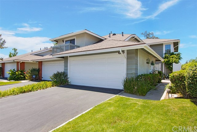 24961 Acacia Ln, Laguna Hills, CA 92653 Photo