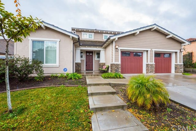 3764 Uranus Av, Lompoc, CA 93436 Photo