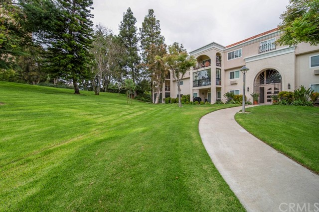 Photo of 5500 PASEO DEL LAGO #1C, Laguna Woods, CA 92637