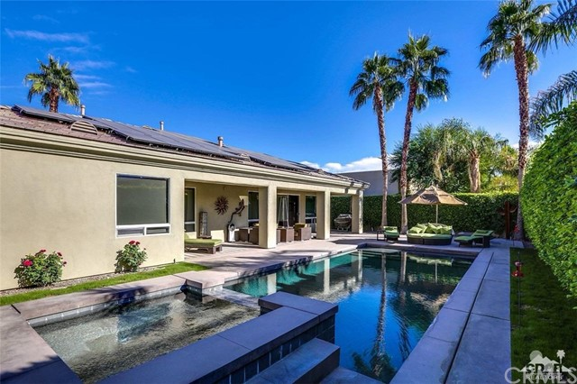Additional photo for property listing at 36201  Artisan Way 36201  Artisan Way Cathedral City, California 92234 United States