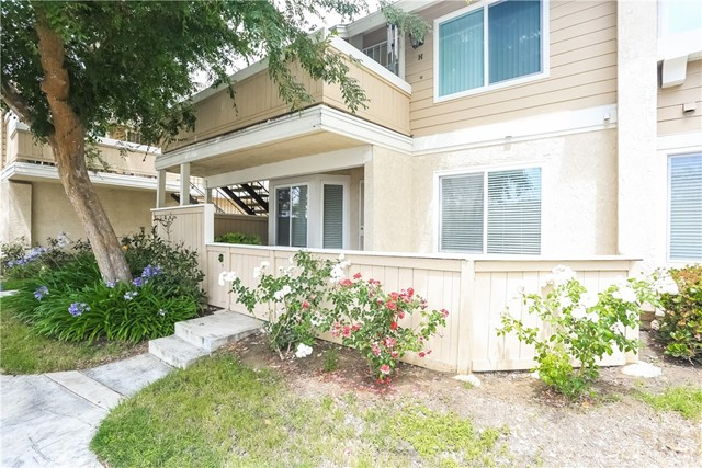 12680 BRIARGLEN Loop I Stanton, CA 90680 is listed for sale as MLS Listing OC17129414
