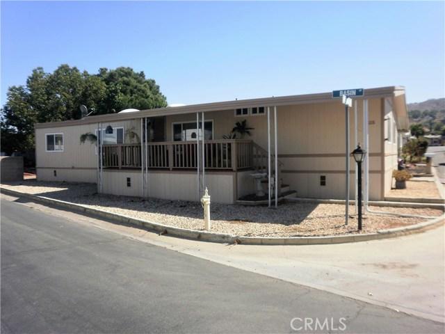 3663 Buchanan 115, Riverside, CA, 92503