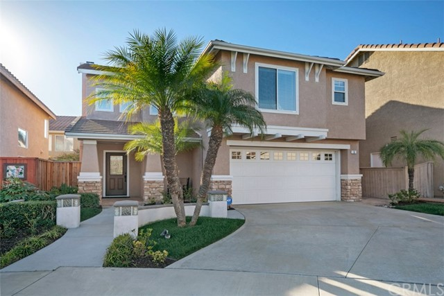 Photo of 5 Brookstone Place, Aliso Viejo, CA 92656