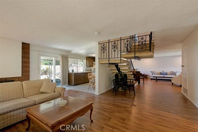 3167 W Stonybrook Dr, Anaheim, CA 92804 Photo 10