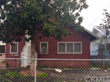 991 W Rialto Avenue San Bernardino, CA 92410 - MLS #: IV17007156