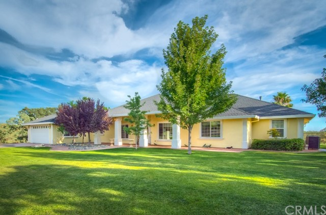 21475 Rolling Oaks, Red Bluff, CA 96080