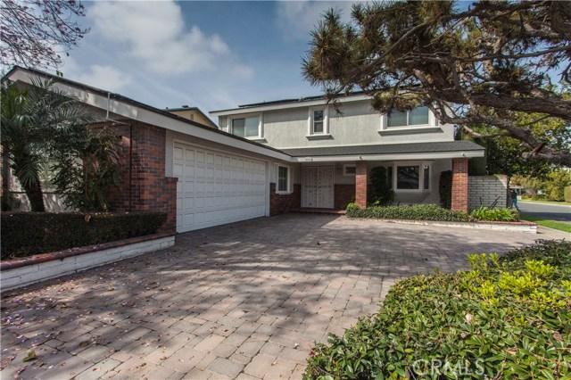 3191 Lama Av, Long Beach, CA 90808 Photo 3