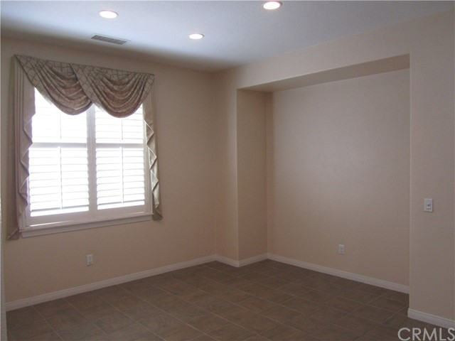 7548 Calistoga Place, Rancho Cucamonga CA: http://media.crmls.org/medias/7524b028-aa47-4022-886b-4ea7ce17f48d.jpg