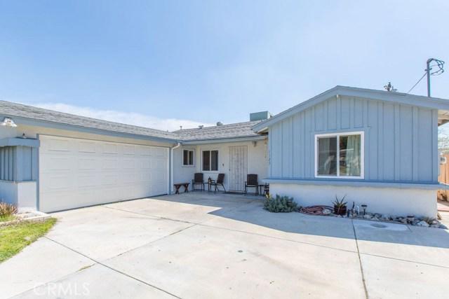 1123 Mirada Road,San Bernardino,CA 92404, USA