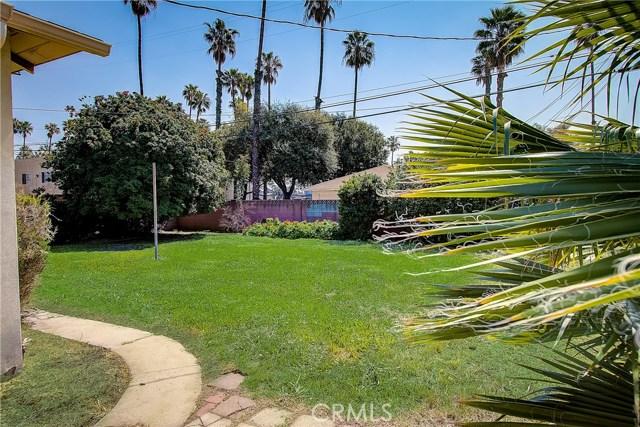 150 W Winston Rd, Anaheim, CA 92805 Photo 31