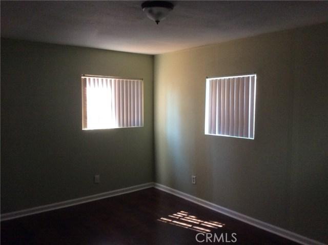 1151 Coulston Street San Bernardino, CA 92408 - MLS #: EV17245738