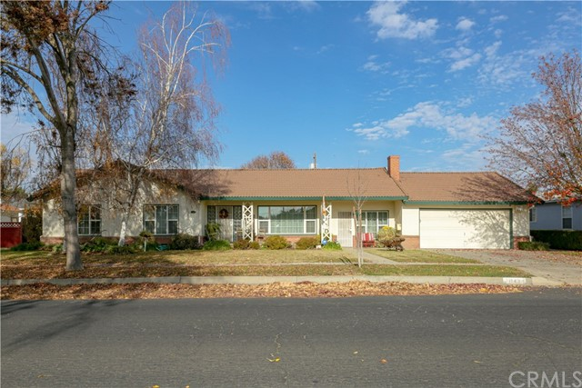 Detail Gallery Image 1 of 1 For 1143 W 23rd St, Merced,  CA 95340 - 4 Beds   2 Baths