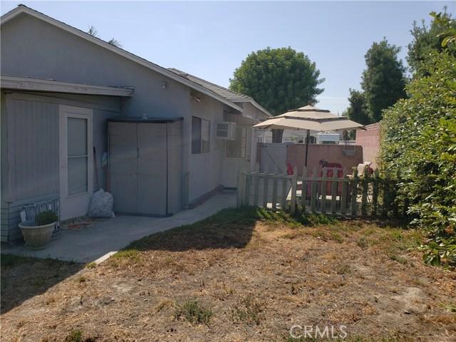 11132 Ranger Drive, Los Alamitos CA: http://media.crmls.org/medias/7526577f-efd5-4626-b772-c4ffcac908a3.jpg