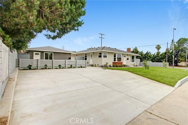 22305 Denker Ave, Torrance, CA 90501