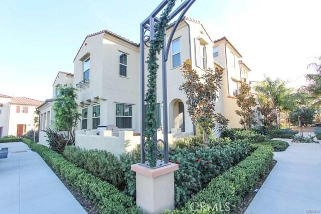 268 Borrego, Irvine, CA 92618 Photo 0