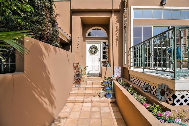 , CA  is listed for sale as MLS Listing OC18166319