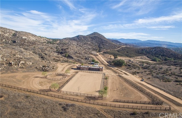 Property for sale at 34200 Stage Road, Temecula,  CA 92596