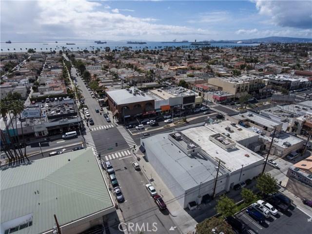 217 Granada Av, Long Beach, CA 90803 Photo 51